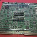 8241472-BDM2_1