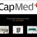 ADAC20Parts20Pic1.00120-20Copy