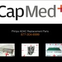 ADAC20Parts20Pic1.00120-20Copy2028629