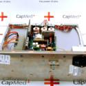 Intera Switch Module Power Supply Unit (FCA)