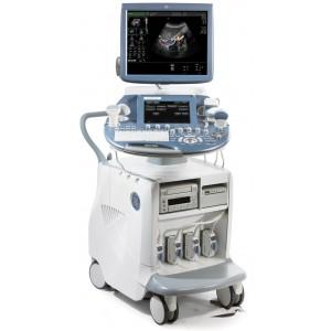 4d ultrasound machine lease