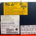 Power Supply D30005
