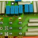 Siemens D165 Board PN 5761429_5