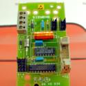 Siemens Encoder Board PN 8949836_4
