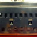 Siemens Inverter, Complete 3827172