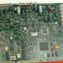 Siemens Master Control CPU D100 PN 5761270