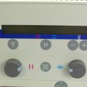 Siemens OT Collimator PN 0468249