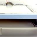 Siemens Multix R&F Room Catapult Bucket Digital Left 0476630