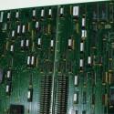 Picker PQ 6000 CT Laser Camera Digital Interface Board 4535-662-05031 176659A