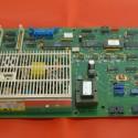 600V Interface Module IMA PD259 4 Cabinet 8904126