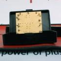 Pre-amplifier for Philip Infinion Head coil 345263 DA 5976-064